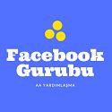 AA Facebook Gurubu