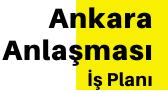 Ankara Anlaşması İngiltere Vizesi