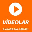Ankara Anlaşması Videolar