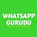 Ankara Anlaşması Whatsapp Grubu